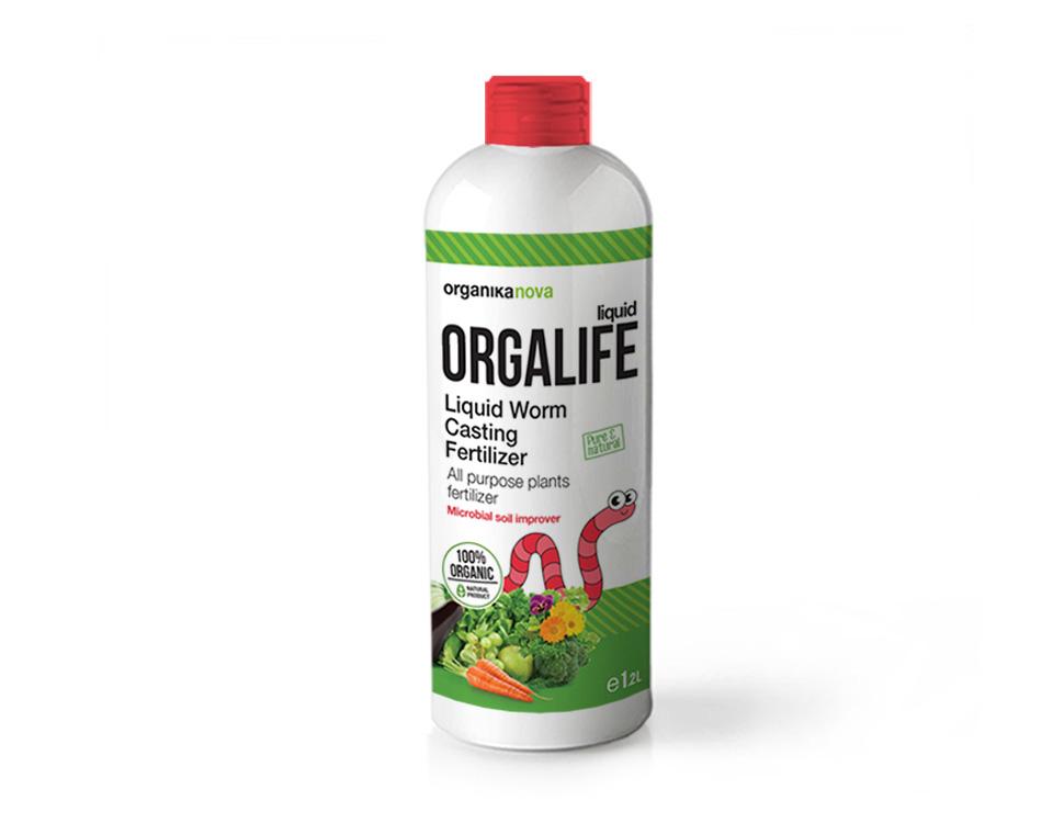 organika_solid1-2lfrontweb_960x750