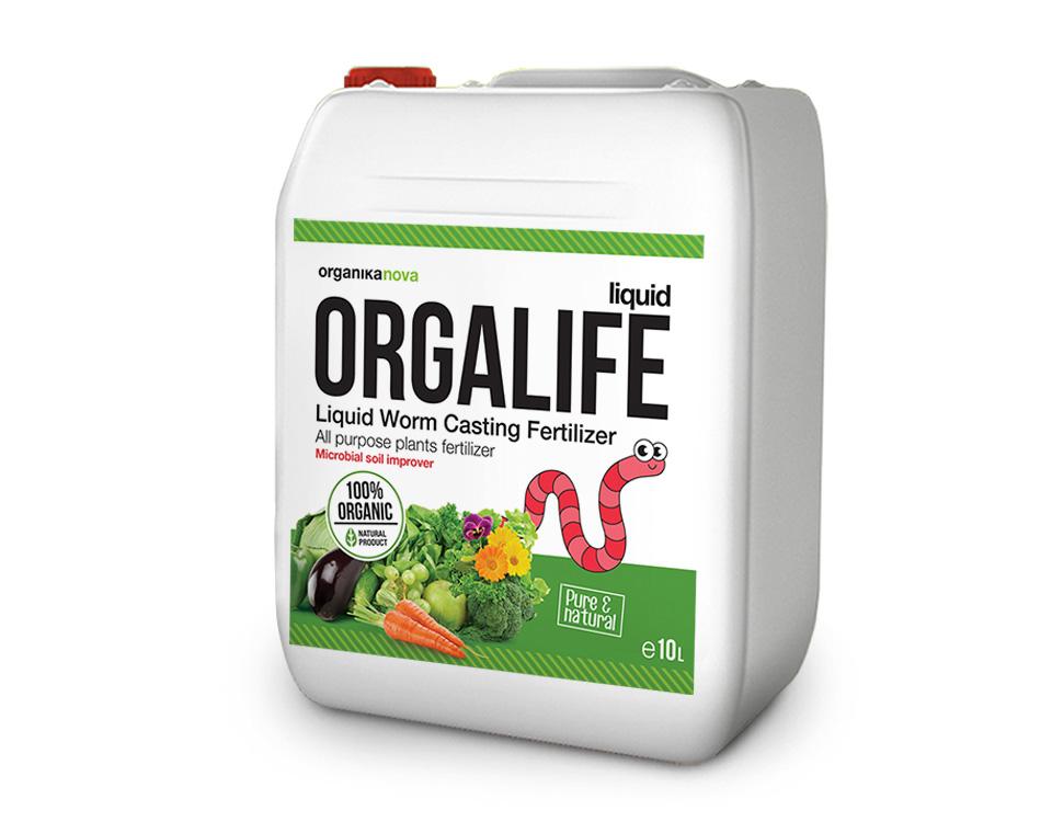organika_solid10lfrontweb_960x750