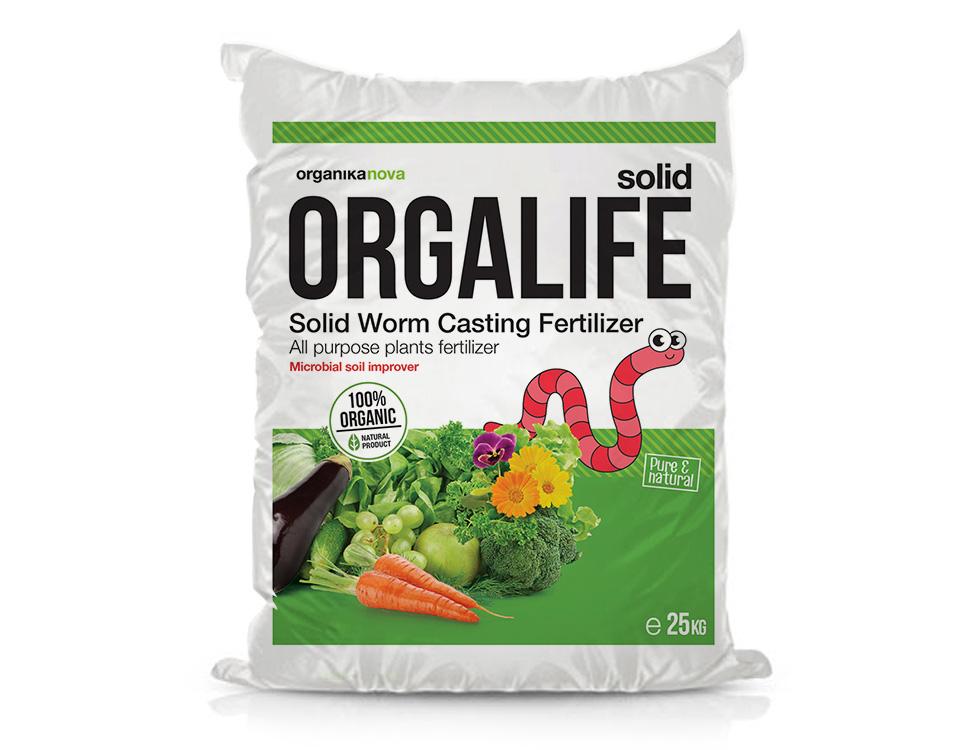 organika_solidfrontweb_960x750