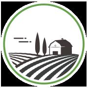 sign_soil